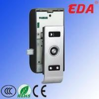 Quality New RFID Locker Lock for sale