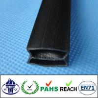 Magnetic Door Seal Strip Door Seal Strip for sale
