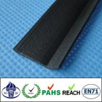 Fire Door Seals Gaskets Soft Fire Door Seal for sale