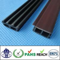 Steel Door Bottom Seal Steel Door Seal for sale