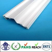 PVC Refrigeration Frame for sale