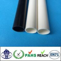 China Cpvc Pipe And Fittings CPVC Pipe for sale