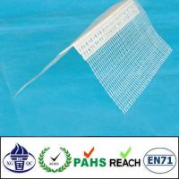 Plastic Concrete Wall Strip for sale