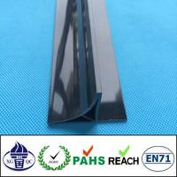 PVC Chamfer for sale