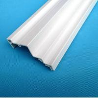 Eco-friendly PVC Profile for sale