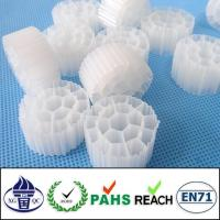 Aquarium Filter Media Types Aquarium Filter Media for sale