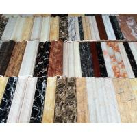 Pvc As A Building Material PVC Constuction Material for sale