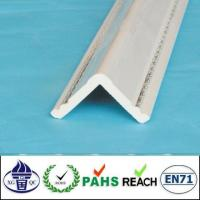 Plastic Building Materials Products Plastic Building Material for sale