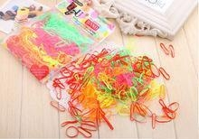 Buy Arts & Crafts Elastic Hair Band at wholesale prices