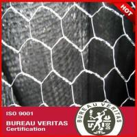 Quality decorative wire mesh for cabinets for sale