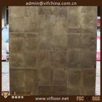 Quality Architecture Design High Quality Luxury Design Multilayer Reclaimed Brick for sale