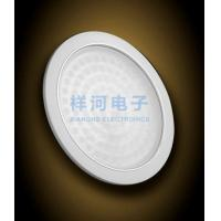 Quality LED Kitchen Light... Name8W LED Kitchen Light round sharp (open& concealed) for sale