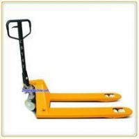 Quality 8800lb Hydraulic Hand Pump Jack for sale