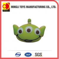 Quality PU Stress Toys Wholesale pu Teapot toy for sale
