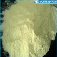 Quality Xanthan gum Xanthan gum oil drilling for sale