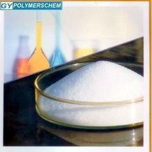 Buy factory price high quality flocculant polymer pam polyacrylamide for drilling mud oilfield at wholesale prices