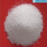 Quality PHPA Core Drilling Polymer Granule for sale
