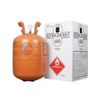 Buy cheap Refrigerant R600 from wholesalers
