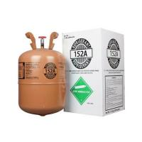 Buy cheap Refrigerant R152A from wholesalers