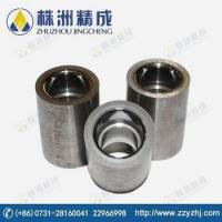 Quality high wear resistance yg8 tungsten carbide drawing dies for sale