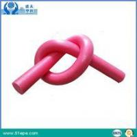 Quality Diameter 7cm Solid Water Noodle for sale