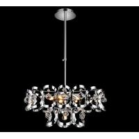 Quality Modern Chandelier for sale