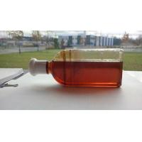 Quality Chemical Products Crude Glycerine 50-90% for sale