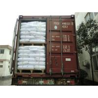 Chemical Products Re-dispersible emulsion powder
