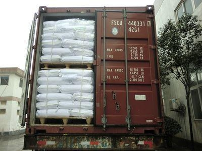 Buy Chemical Products Re-dispersible emulsion powder at wholesale prices