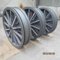 Buy cheap high quality forged/casting piston from wholesalers