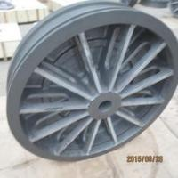 Buy cheap casting piston for compressor and diesel engine from wholesalers