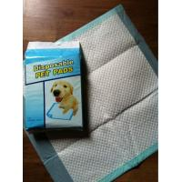 Quality UNDERPAD SERIES Underpad for sale