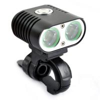 China Best Mountain Bike Light Review of SG-K20 on sale
