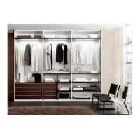 Buy cheap walk in closet for exporting from wholesalers