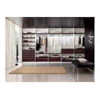 Buy cheap walk in closet in top quality from wholesalers