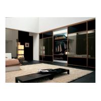 Buy cheap high grade wardrobe with nice price from wholesalers
