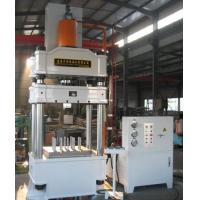 Quality ZY27 series single hydraulic drawing machine for sale