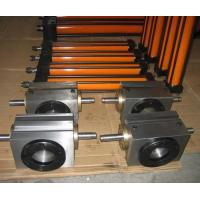 Quality Double axis cylinder for sale