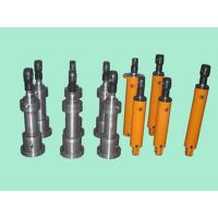 Quality Engineering hydraulic cylinder for sale
