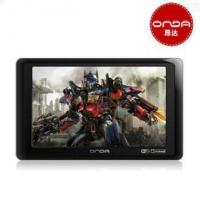 Quality Nicon Onda VX580W Deluxe Edition 8G A10 tablet computer for sale