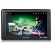 Quality Nicon Onda VX610W Deluxe Edition 8G tablet computer for sale