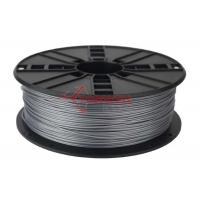 Quality 1.75mm PLA Filament Silver Model:TW-PLA175SI for sale