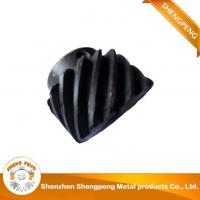 Buy cheap Metal Gears Small from wholesalers