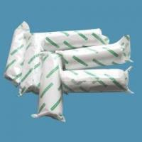 Quality High quality Plaster of Paris Bandage with Good Price for sale