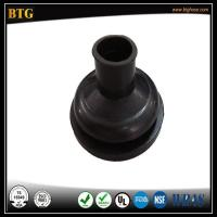 Quality Custom Air Duct Rubber Boot for sale