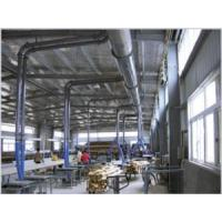 China Woodworking Dust Collection System on sale