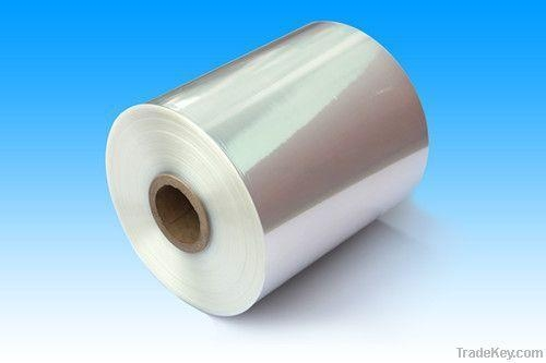 Buy 5-Layer Polyolefin Shrink Wrap Film at wholesale prices