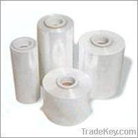 Quality POF Shrink Film For Automatic And Semi-automatic Packing Machine for sale