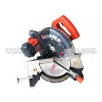 China Electric Drill Hot Sale New Electric Compound Mitre Saw on sale