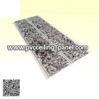 Quality Covering panels for ceiling and wall for sale